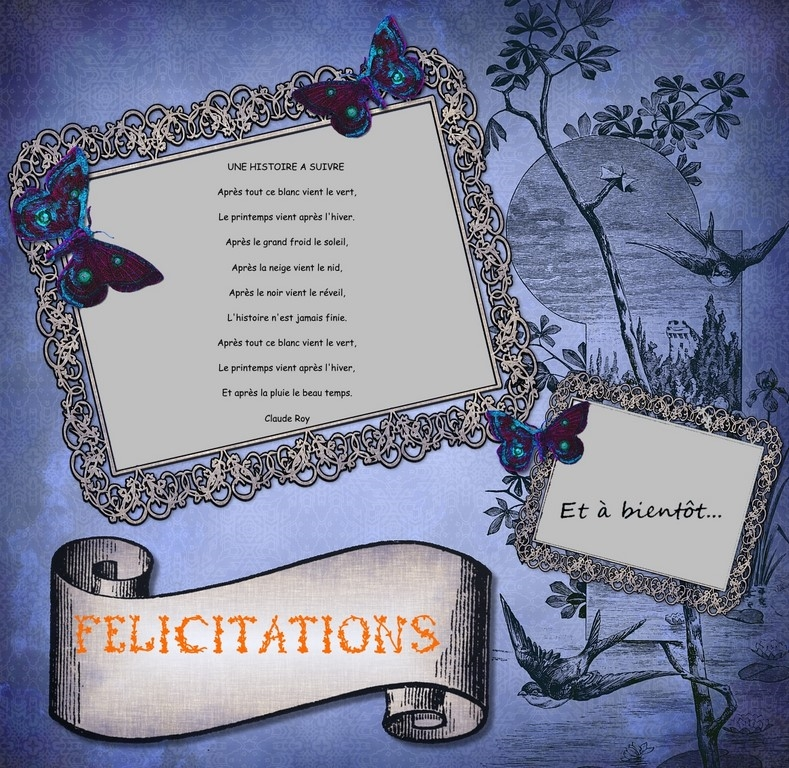 http://www.prise2tete.fr/upload/lecanardmasque-ElCM7printemps.jpg