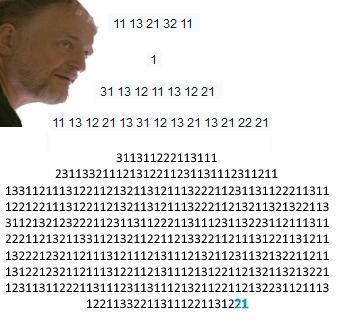http://www.prise2tete.fr/upload/lecanardmasque-ElCM7suite.jpg