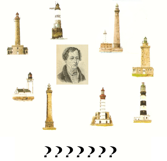 http://www.prise2tete.fr/upload/lecanardmasque-ElCMlumieres.png