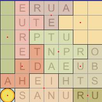 http://www.prise2tete.fr/upload/lecanardmasque-JeuVilleSol.png