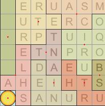 http://www.prise2tete.fr/upload/lecanardmasque-JeuVilleSol2.png