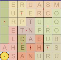 http://www.prise2tete.fr/upload/lecanardmasque-JeuVilleSol3.png