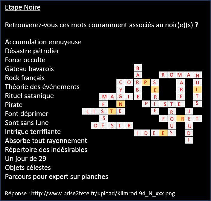 http://www.prise2tete.fr/upload/lecanardmasque-Klimrod94_NoirB.png
