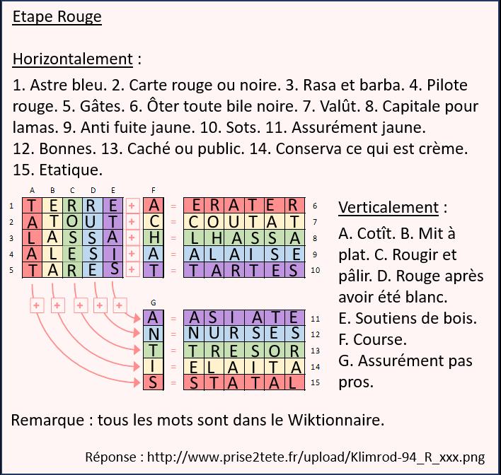 http://www.prise2tete.fr/upload/lecanardmasque-Klimrod94_RougeB.png