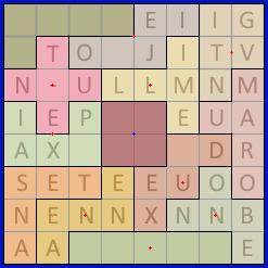 http://www.prise2tete.fr/upload/lecanardmasque-PENTAphr4.png
