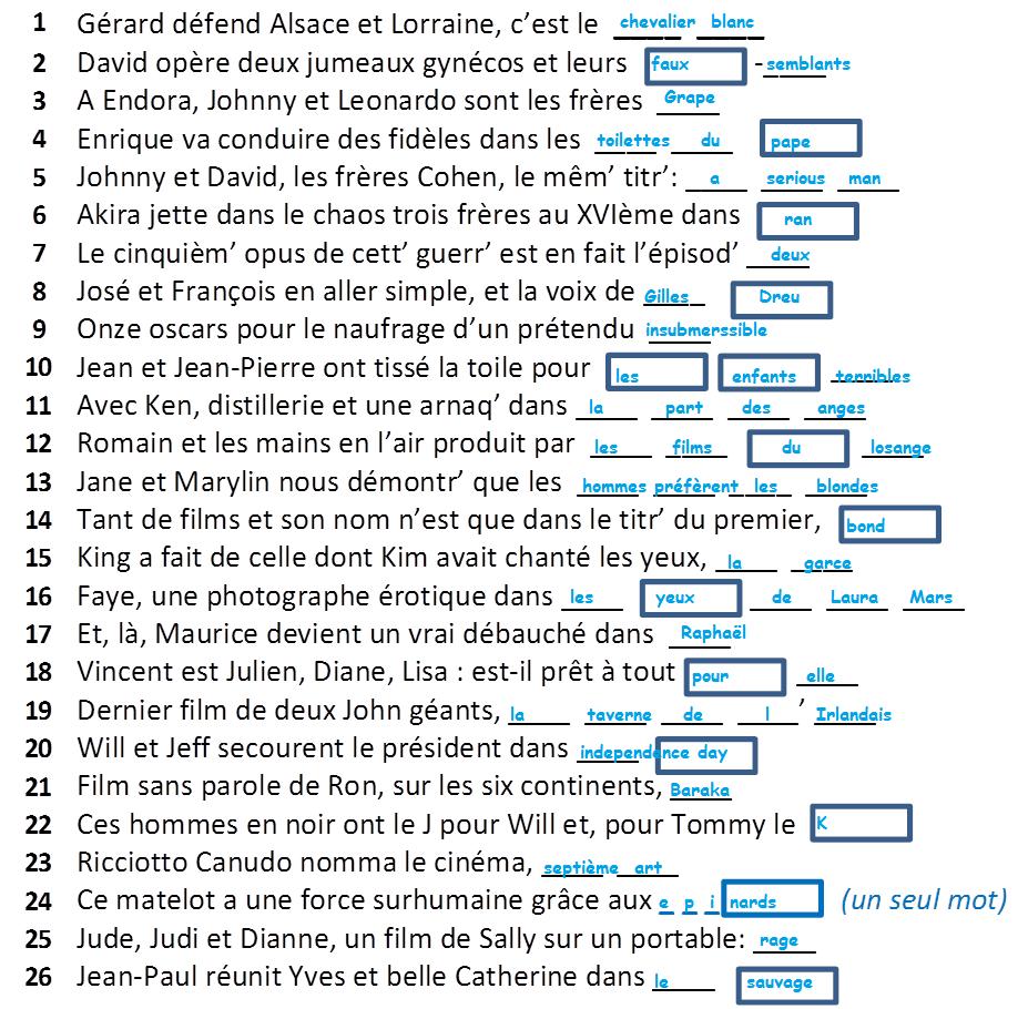 http://www.prise2tete.fr/upload/lecanardmasque-Rimesrbus2Complet.png