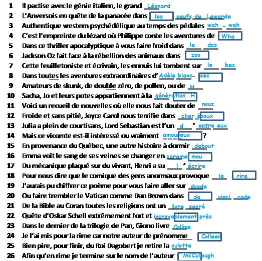 http://www.prise2tete.fr/upload/lecanardmasque-Rimesrbus3Comp.png