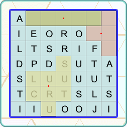 http://www.prise2tete.fr/upload/lecanardmasque-ScreenshotLustucru.png