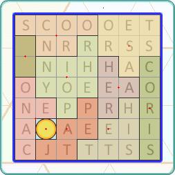http://www.prise2tete.fr/upload/lecanardmasque-ScreenshotVille20Ti.png