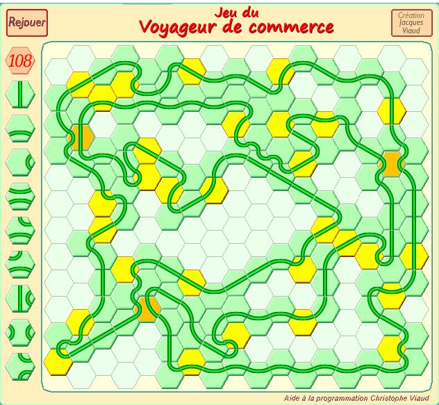 http://www.prise2tete.fr/upload/lecanardmasque-Vdc32_108.png