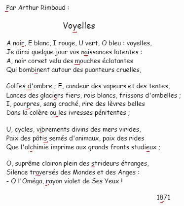 http://www.prise2tete.fr/upload/lecanardmasque-Voyelles.png