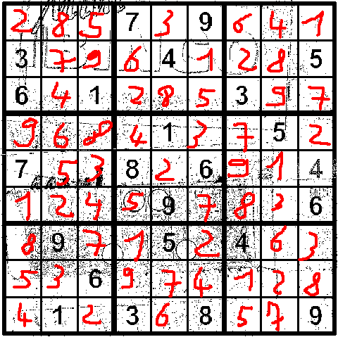 http://www.prise2tete.fr/upload/lecanardmasque-bingo_sudoku.PNG