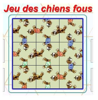 http://www.prise2tete.fr/upload/lecanardmasque-chiens_fous1.jpg