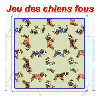 http://www.prise2tete.fr/upload/lecanardmasque-chiens_fous2.jpg
