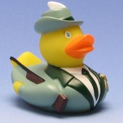 http://www.prise2tete.fr/upload/lecanardmasque-coincoinChasseur.jpg