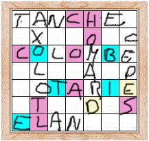http://www.prise2tete.fr/upload/lecanardmasque-elpafioe15GrilleSeule.png