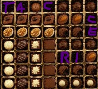 http://www.prise2tete.fr/upload/lecanardmasque-elpafiogrEt2.png