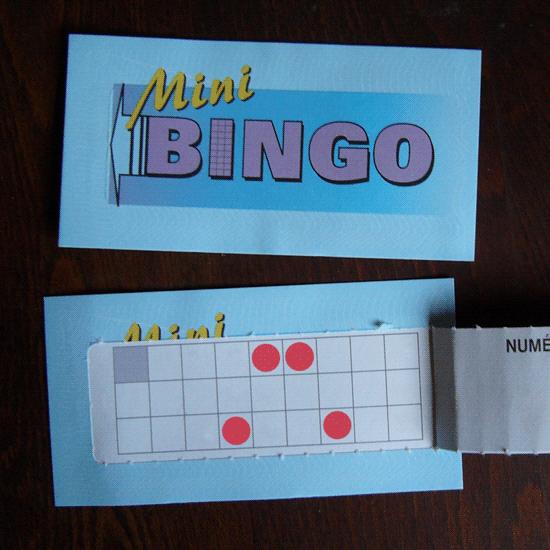 http://www.prise2tete.fr/upload/lecanardmasque-grille-bingo.png