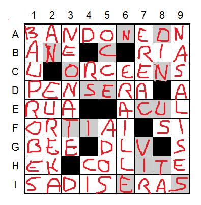 http://www.prise2tete.fr/upload/lecanardmasque-grilleSeptComp.png