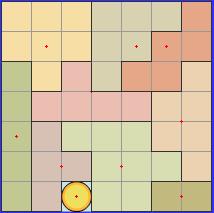 http://www.prise2tete.fr/upload/lecanardmasque-jeuVille3_1.png