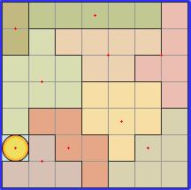 http://www.prise2tete.fr/upload/lecanardmasque-jeuVille5Sol1.png
