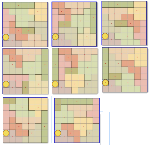 http://www.prise2tete.fr/upload/lecanardmasque-jeuVille5huitSol.png