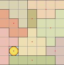 http://www.prise2tete.fr/upload/lecanardmasque-jeuVille8_sol1.png