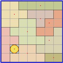 http://www.prise2tete.fr/upload/lecanardmasque-jeuVille8_sol2.png