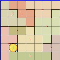 http://www.prise2tete.fr/upload/lecanardmasque-jeuVille8_sol3.png