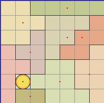 http://www.prise2tete.fr/upload/lecanardmasque-jeuVille8_sol4.png