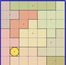 http://www.prise2tete.fr/upload/lecanardmasque-jeuVille8_sol5.png