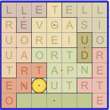 http://www.prise2tete.fr/upload/lecanardmasque-jeuVillePhrase2.png