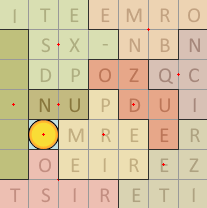 http://www.prise2tete.fr/upload/lecanardmasque-jeuVillePhrase3.png
