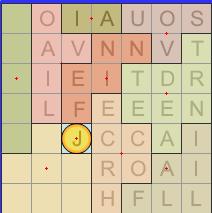 http://www.prise2tete.fr/upload/lecanardmasque-jeuxVille13PhraseL.png