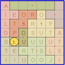 http://www.prise2tete.fr/upload/lecanardmasque-jeuxVillePhrase3.png