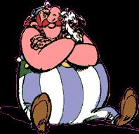 http://www.prise2tete.fr/upload/lecanardmasque-obeBoude.png
