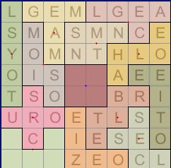 http://www.prise2tete.fr/upload/lecanardmasque-penta2sol8.png