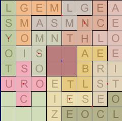 http://www.prise2tete.fr/upload/lecanardmasque-penta2sol9.png
