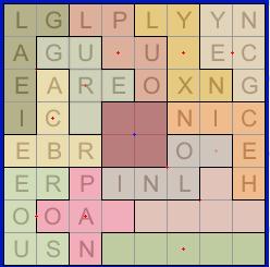 http://www.prise2tete.fr/upload/lecanardmasque-penta3Mots.png