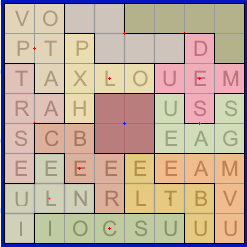 http://www.prise2tete.fr/upload/lecanardmasque-penta6mots.png
