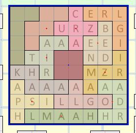 http://www.prise2tete.fr/upload/lecanardmasque-penta7Sol1.png