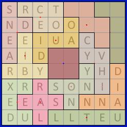 http://www.prise2tete.fr/upload/lecanardmasque-pentaMotsVilles.png