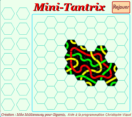 http://www.prise2tete.fr/upload/lecanardmasque-tantrix02Sol1.png