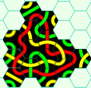 http://www.prise2tete.fr/upload/lecanardmasque-tantrixPb3Sol8.png