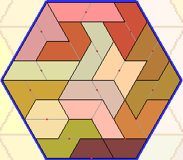 http://www.prise2tete.fr/upload/lecanardmasque-tapezo_43sol1.png