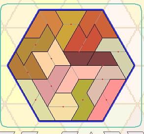 http://www.prise2tete.fr/upload/lecanardmasque-trapezo12.jpg