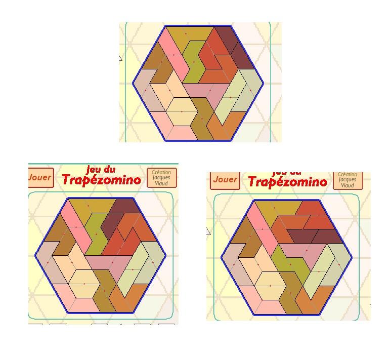 http://www.prise2tete.fr/upload/lecanardmasque-trapezo15_4.jpg