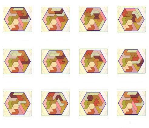 http://www.prise2tete.fr/upload/lecanardmasque-trapezo17_0.jpg