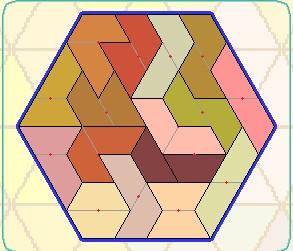 http://www.prise2tete.fr/upload/lecanardmasque-trapezo21_1.jpg