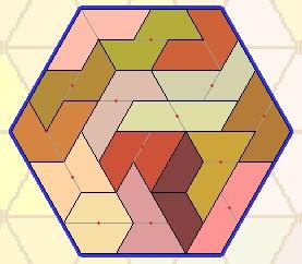 http://www.prise2tete.fr/upload/lecanardmasque-trapezo22_60.jpg